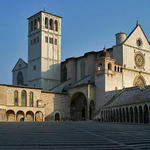 Basilica_of_StFrancis_Assisi.jpg