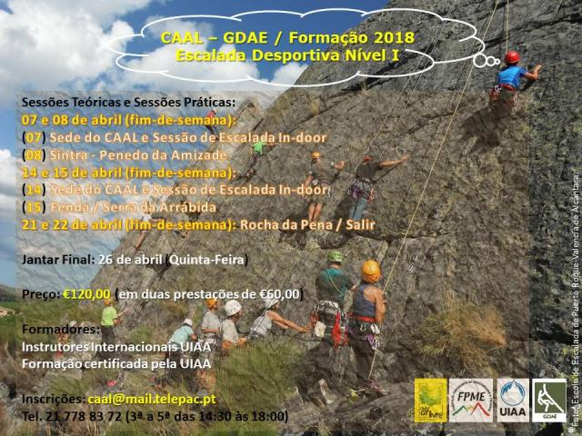Cartaz F Escalada N1_2018