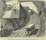 Ascensor do Lavra 1884